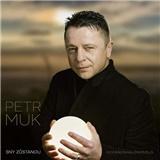 Petr Muk - Sny zůstanou- Definitive Best of