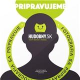 Ľudová hudba Prešovčan a sólisti