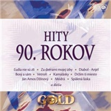 VAR - Gold - Hity 90. rokov