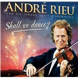 André Rieu - Shall we Dance? (DVD)