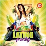 VAR - Latino Party