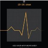 Lámačské chvály - LCH - Live: : Stream