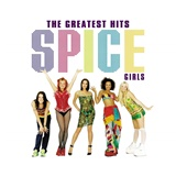 Spice Girls - Greatest Hits (Vinyl)