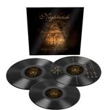 Nightwish - Human. :  : Nature. (3x Vinyl)