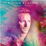 Ronan Keating - Twenty twenty