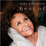 Jitka Zelenková - Best Of