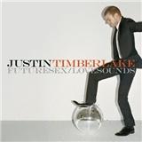 Justin Timberlake - Future Sex Love Sound