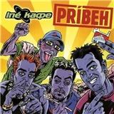 Iné Kafe - Príbeh (Vinyl)