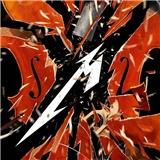 Metallica - S&M2 (Bluray)