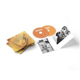 The Rolling Stones - Goats Head Soup (2CD Deluxe edition)