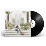 Carla Bruni - Carla Bruni (Vinyl)