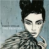 Parov Stelar - The Princess (2CD)