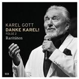 Karel Gott - Danke Karel! Folge 2