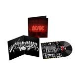 AC/DC - Power Up (180g Black Vinyl