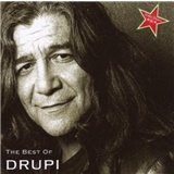 Drupi - Best of Drupi