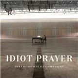 Nick Cave & the Bad Seeds - Idiot Prayer: Nick Cave Alone at Alexandra Palace (Vinyl)