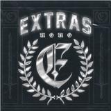 Momo - Extras