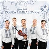 Various - ĽH Dobrá Cimbalovka - ĽH Dobrá Cimbalovka
