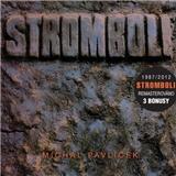 Stromboli - Stromboli (2 CD)