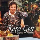 Karel Gott - Zázrak Vánoční