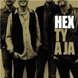 Hex - Ty a ja