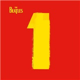 The Beatles - 1 (Vinyl)