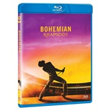 Queen - Bohemian Rhapsody (Bluray)