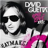 David Guetta - One Love (Vinyl)