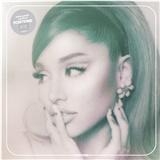 Ariana Grande - Positions (Vinyl)