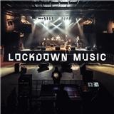 H16 - Lockdown music