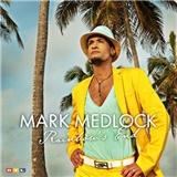 Mark Medlock - Rainbow´s End