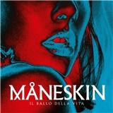 Maneskin - Il Ballo Della Vita
