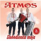 Atmos - Slobodienka moja 2