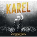 Karel Gott - Karel (Soundtrack Vinyl)