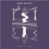 Deep Purple - Rapture of the Deep (Limited 2x Vinyl White)