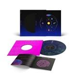 Coldplay - Music Of The Spheres (Vinyl)