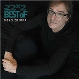 Miroslav Žbirka - 22x2 The Best (2 CD)