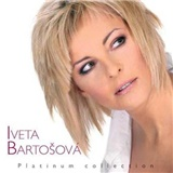 Iveta Bartošová - Platinum collection