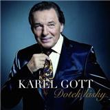 Karel Gott - Dotek Lásky