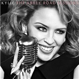Kylie Minogue - The Abbey Road Session
