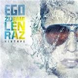 Ego - Žijeme len raz Mixtape