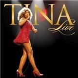 Tina Turner - Tina Live