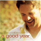 OST - A Good Year