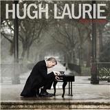 Hugh Laurie - Didn´t It Rain