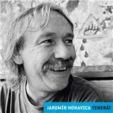 Jaromír Nohavica - Tenkrát / Nostalgie 90.Let