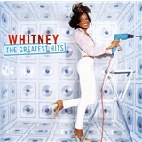 Whitney Houston - Greatest Hits (2CD)