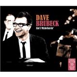 Dave Brubeck - Ain't Misbehavin'
