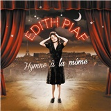 Edith Piaf - Hymne A La Môme