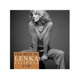 Lenka Filipová - The best of