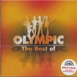 Olympic - BEST OF  43 JASNYCH HITOV